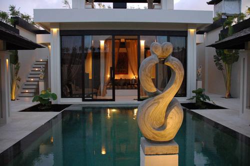 Villa Four